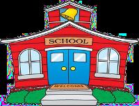preschoolclipart_200x153